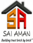 Images for Logo of Saiaman