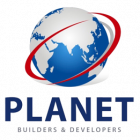 Images for Logo of Planet