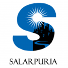 Images for Logo of Salarpuria