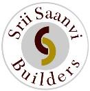 Images for Logo of Srii Saanvi