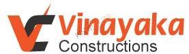 Images for Logo of Vinayaka