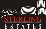 Images for Logo of Zaffars Sterling