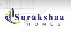 Images for Logo of Surakshaa