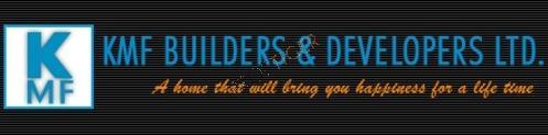 KMF Builders