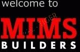 MIMS Builders