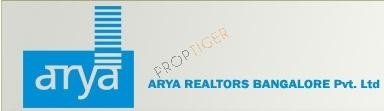 Images for Logo of Arya Realtors