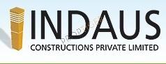 Indaus Construction