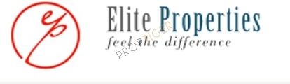 Images for Logo of Elite