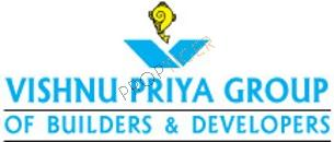 Images for Logo of Vishnu Priya