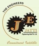 Jatti Engineering