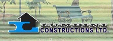 Images for Logo of Lumbini