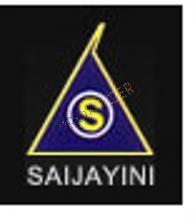 Saijayini