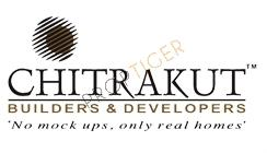 Images for Logo of Chitrakut