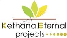 Images for Logo of Kethana