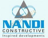 Nandi Constructive