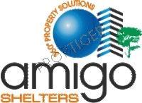 Images for Logo of Amigo