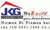 JKG Construction