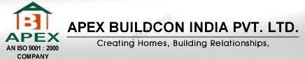Images for Logo of Apex Buildcon