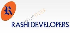 Rashi Developers
