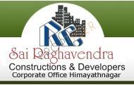 Sai Raghavendra