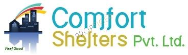 Images for Logo of Comfort