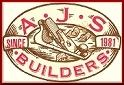 Images for Logo of AJS