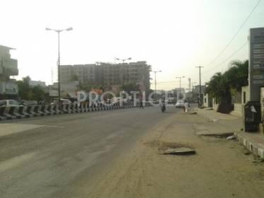 Manapakkam Chennai road