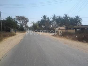Hosur Bangalore road