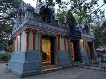 Malleswaram-heroshot