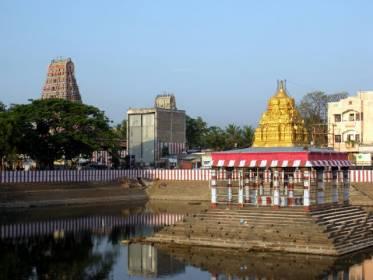 Thiruvanmiyur-heroshot