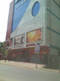 Image for Shopping Malls in Barasat