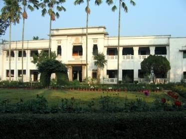 Image for Heroshot in Narendrapur