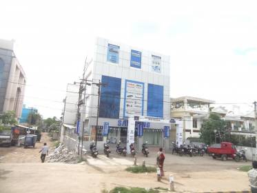 Image for Heroshot in Patia