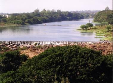 Vishrantwadi-heroshot