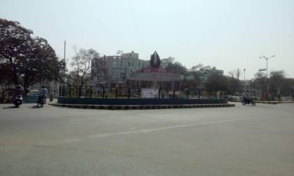Image for Heroshot in Chandkheda