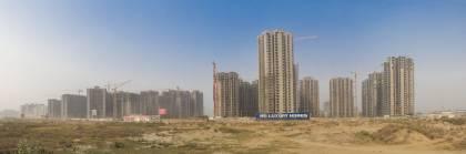 Sector 16B Noida Extension-heroShot