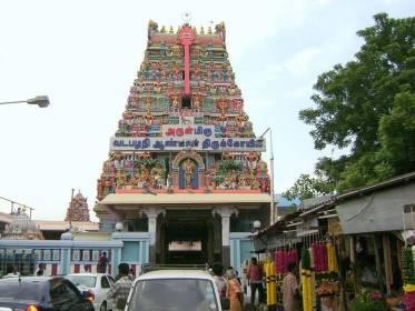 Vadapalani-heroshot