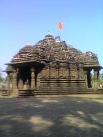 Image for Other in Ambernath East