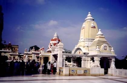 Image for Heroshot in Paschim Vihar