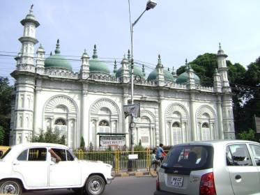 Image for Heroshot in Tollygunge
