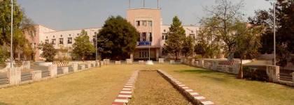 Image for Heroshot in Gulbai Tekra