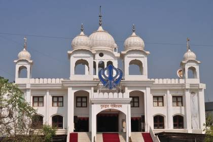 Image for Heroshot in Ranip