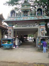 Jeevan Bima Nagar-heroshot