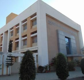 Kalpataru Nagar-heroshot