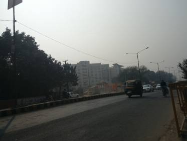 Image for Road in Sector 22 Gurgaon