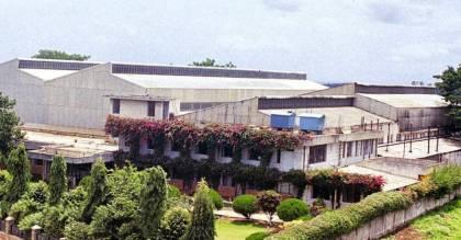 Image for Heroshot in JP Nagar Phase 9