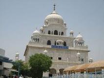 Image for Heroshot in Moti Bagh