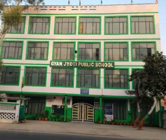 Image for Heroshot in Chhawla